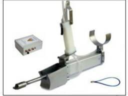 Пневматическое устройство для извлечения ребер