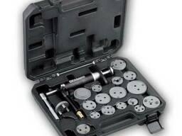 Пневматическое устройство для тормозных колодок Fasano