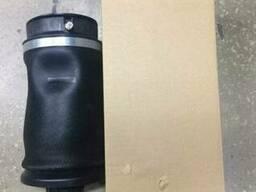 Пневмобаллон MB W164 RR/RL