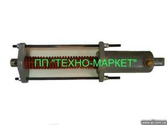 Пневмоцилиндр 1080.05.701СБ для ЭКГ-5