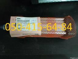 Продам пневмоцилиндр Origa OSPP320210000390000000000