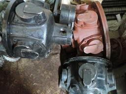 Пневмодвигатель п-12-12, ппн.04.040