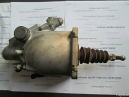 Пневмогидроусилитель на Renault Magnum б/у