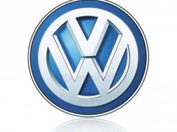 Пневмоподушки / Пневмостойки / Амортизаторы на Volkswagen
