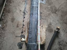 Пневмопробойник( Крот) реверсивный ИП-4605 ИП-4603,4605, СО-144,4610 для прокола грунта