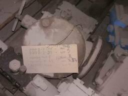 Продам клапаны КПРЖ-100М