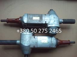 Пневморазвертка ИП-4802
