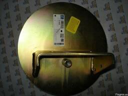 Пневморессора (подушка) 1876NP01 Renault