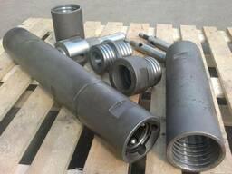 Пневмоударник П110-2,8 от производителя