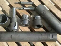 Пневмоударник П130-4,0 от производителя