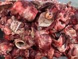 Почки, сердце, легкие говяжьи (субпродукты) - фото 6