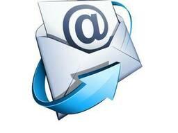 Почта с вашим доменным именем