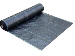 Почвоукрывной материал Naksan 100 гр. / м. кв. 3,15*100 м.