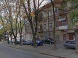 Под офис, кафе 76 м. кв. ул. Дворянская - фото 1