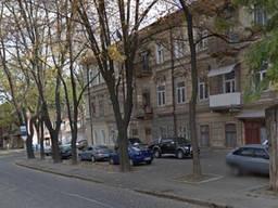 Под офис, кафе 76 м. кв. ул. Дворянская