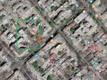 Под реконструкцию, новую застройку ул. Ольгиевская - фото 2
