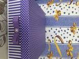 Подарунковий бокс / Подарочная коробка / Подарунковий набір - фото 5