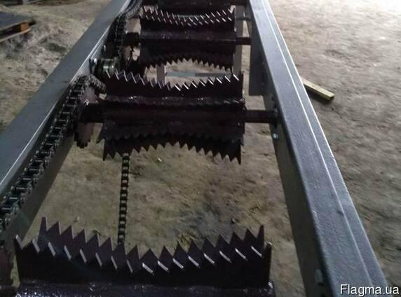 Транспортер для бревен купить руководство по ремонту фольксваген транспортер т6