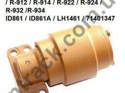 Поддерживающий ролик Liebherr Litronic R-902 R-904 R-912 R-9