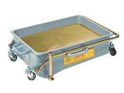Поддон для слива отработанного масла 50 л 0A24170 ALFA
