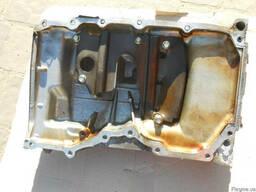 Поддон картера 1,8бенз Mazda 6 (GG) 02-07 (LF9410400A)