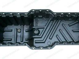 Поддон масляный, Renault Magnum Etech (5200523380 |. ..