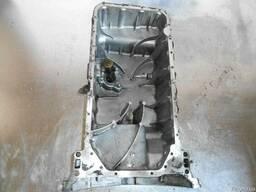 Поддон маслянный Mercedes-Benz w211 211 2. 7 CDI мерседес 211