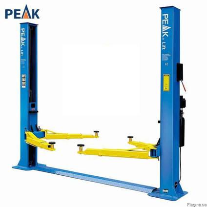 Подъемник автомобильный PEAK 208 4000кг