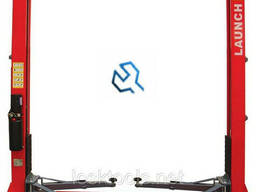 Подъемник для автомобилей Launch TLT 240SB, Автоподъемник T