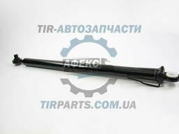 Подъемник кабины MAN TGA 460-480 XXL (81417236124   MG33068)