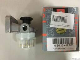 Подкачка топлива рено магнум,5010412930