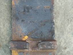 Подкладка КБ-50, КБ-65 (нова, б/у)