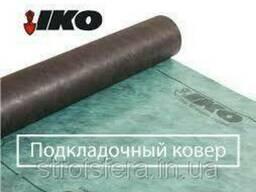 Подкладочный ковер Armourbase Pro - к битумной чепепицы. ..