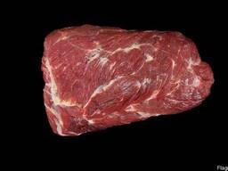 Подлопаточная часть говяжья