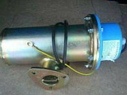Подогреватель предпусковой SK-1800T блока МТЗ 1800W - 220V