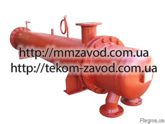 Подогреватели пароводяные ПП 1-32-7-ІV