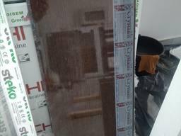 Подоконник Кристалит 350*1010 за 460 грн