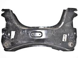 Подрамник, балка передней подвески Nissan Note E11