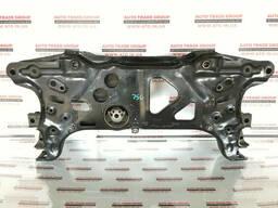 Подрамник передний VW Jetta 17 MK6 USA 5C0199369E