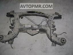 Подрамник задний BMW X5 X6 E70 E71 07-13 33316780844