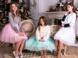 Подростковая одежда для девочек. Опт, дропшиппинг