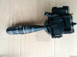 Подрулевой переключатель 84140-42020 на Toyota Rav 4 00-05 (