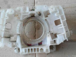 Подрулевой переключатель 8600A109 на Mitsubishi L200 05-12 (