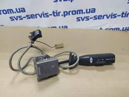 Подрулевой переключатель круиз-контроля MAN F2000 (Comandor) 81255090050