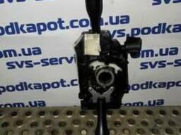 Подрулевой переключатель NA07 178291 Mazda 323 BG. ..