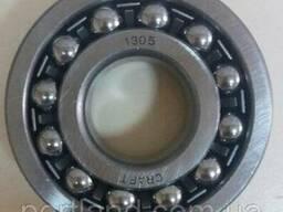 Подшипник 1305 CRAFT