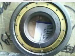 Подшипник буксовый 30 32532 Л1М