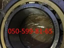 Подшипник буксовый 30-32532Л1М