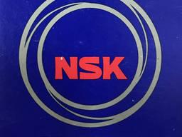 Подшипник FCB -30 NSK