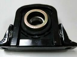 Подвесной подшипник к грузовому автомобилю Hyundai HD 65\72